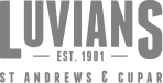 Luvians