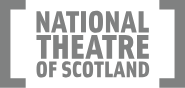 National Theater of Scotland