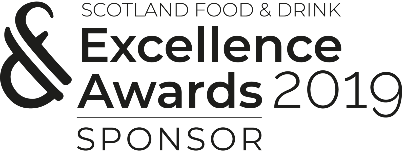 Scotland Food & Drink Excellence Awards